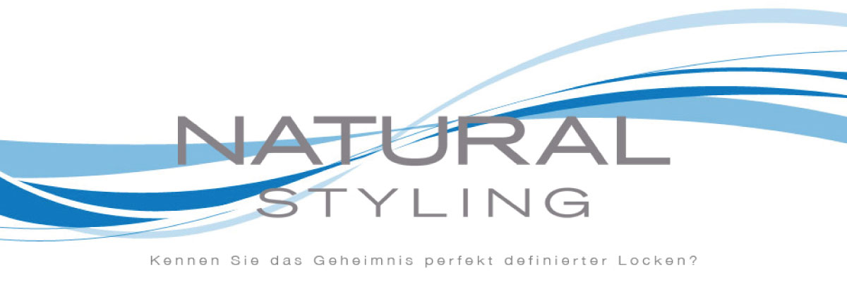 Banner-Kategorie-Natural-Styling-1200x400
