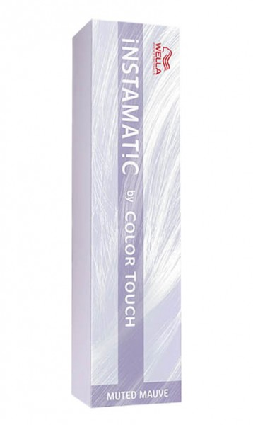 Wella Color Touch Instamatic 60 ml