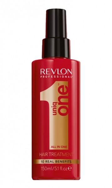Revlon uniq ONE Classic Hair Treatment, 150 ml