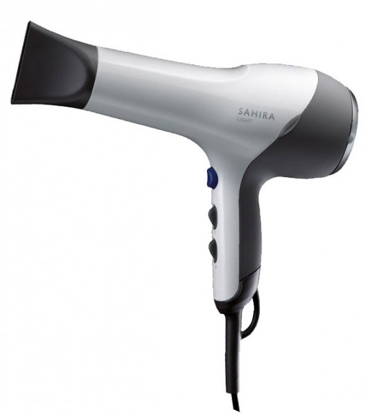 Wella Professional Sahira Light Haartrockner