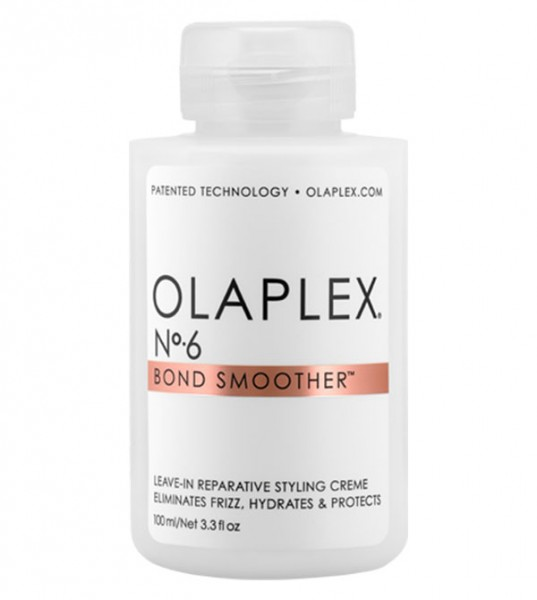 Olaplex No.6 Bond Smoother 100 ml