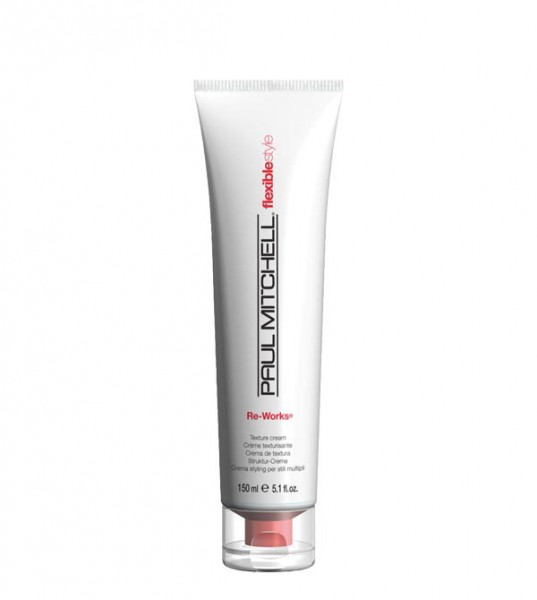 Paul Mitchell Flexible Style Re-Works, 150 ml