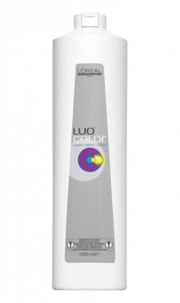 Loreal LUO COLOR Spezialentwickler 7,5%, 1000 ml