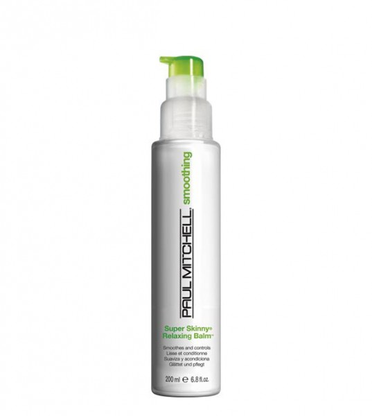Paul Mitchell Smoothing Super Skinny Relaxing Balm, 200 ml