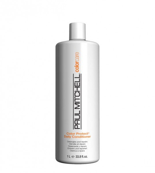 Paul Mitchell Color Protect Conditioner 1000 ml